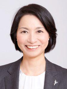 yagawa-mieko